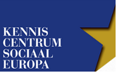 Kenniscentrum Sociaal Europa