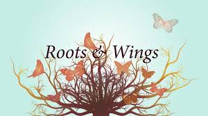 Foto: Roots & wings