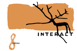 Cahier-Interact
