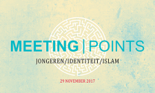 Foto: Meetingpoints