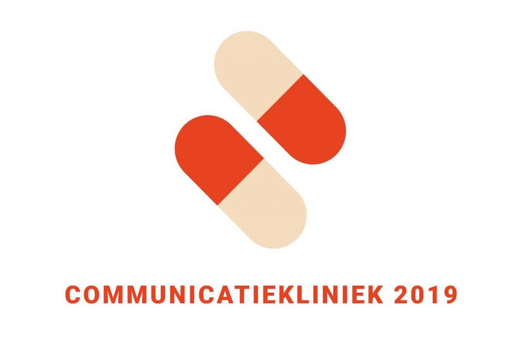 Foto: De Communicatiekliniek
